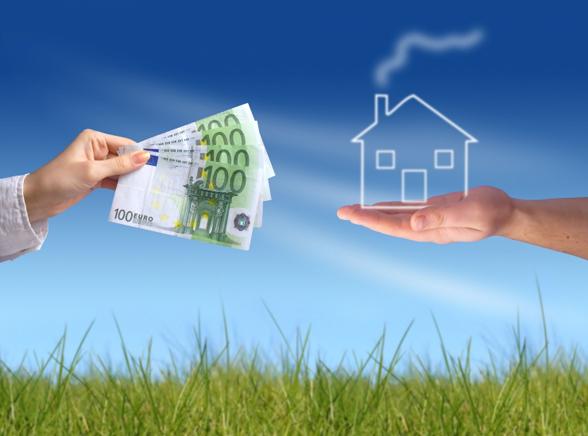 Od dziś państwo pomoże w spłacie kredytu