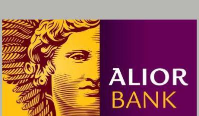 Klienci Alior Banku odcięci od kont i kart