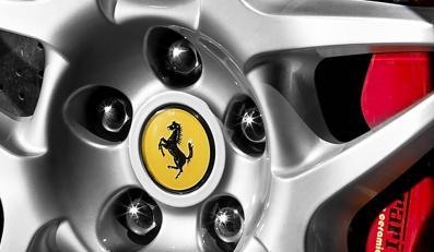Ferrari pokaże nowy bolid w styczniu