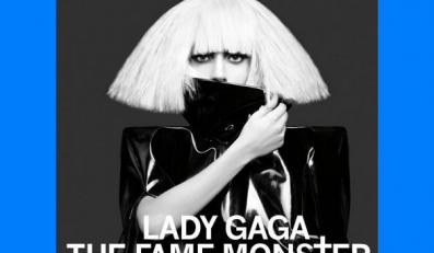 "Lady GaGa ""The Fame Monster"""