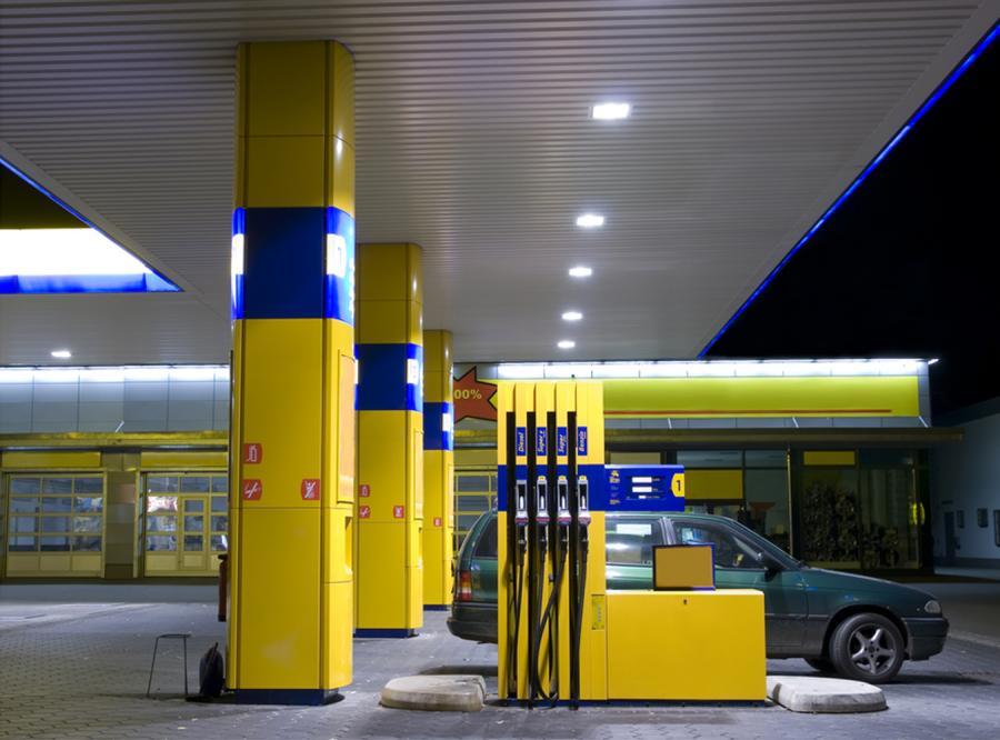 Załóż gaz w samochodzie. Zapłaci państwo