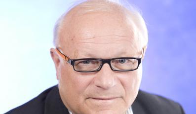 Jankowski: Nieszczęsne śledztwo