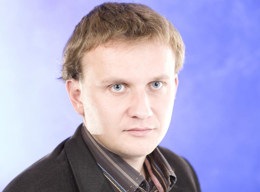 Bartosz Marczuk: Emerytalny konflikt w rządzie