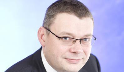 Piasecki: Jak zakończyć ten spór