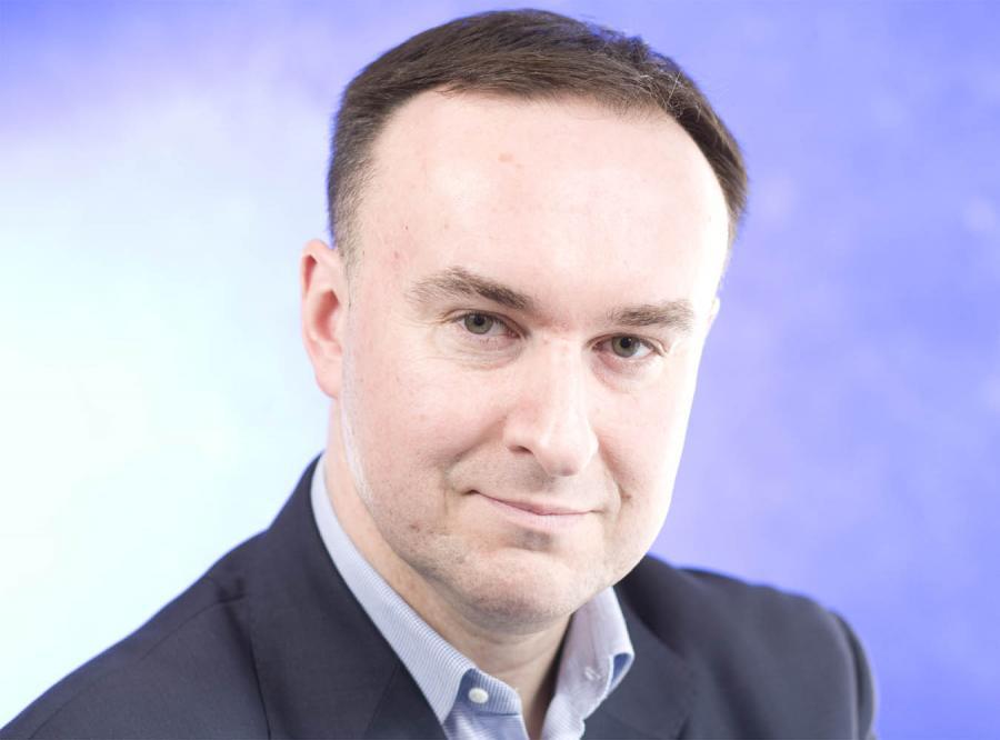 Michał Kobosko: Przywrócić PiS do komisji
