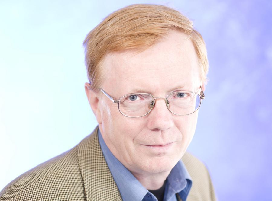 Stanisław Koczot: Gra pozorów