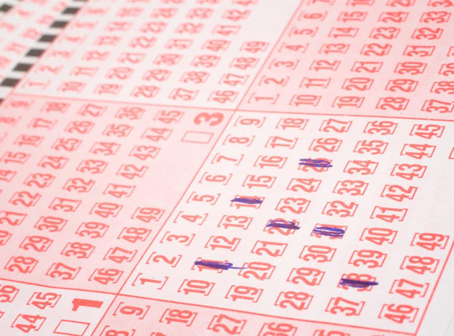 Lotto będzie w TVP Info