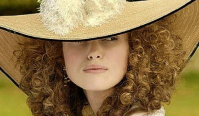 Aktorka Keira Knightley chudnie wprost proporcjonalnie do swojej sławy