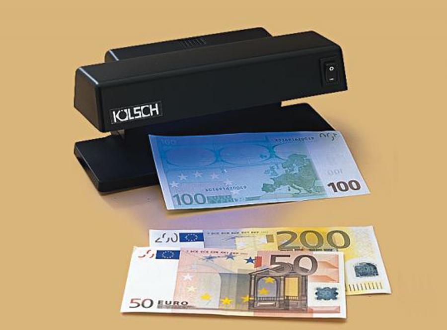 Coraz więcej Polaków nie chce euro