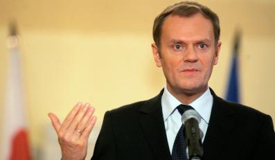 Według premiera, problem bezpłodności jest problemem realnym i dotyczy ponad miliona ludzi w Polsce