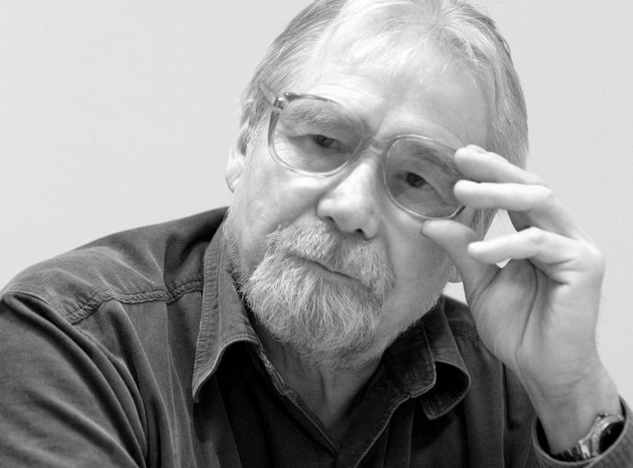 Jerzy Jachowicz w DZIENNIKU