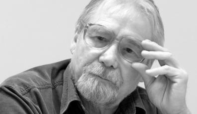 Jachowicz: Jaruzelski wolał sowiecką interwencję