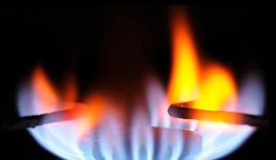 Polska ma gazu na 200 lat