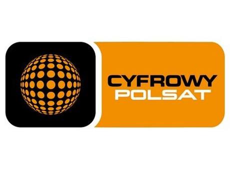 Cyfrowy Polsat ukarany za złe umowy