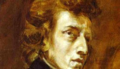 Chopin zdominuje Rok Polski na Wyspach