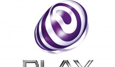 TP chce kupić Play