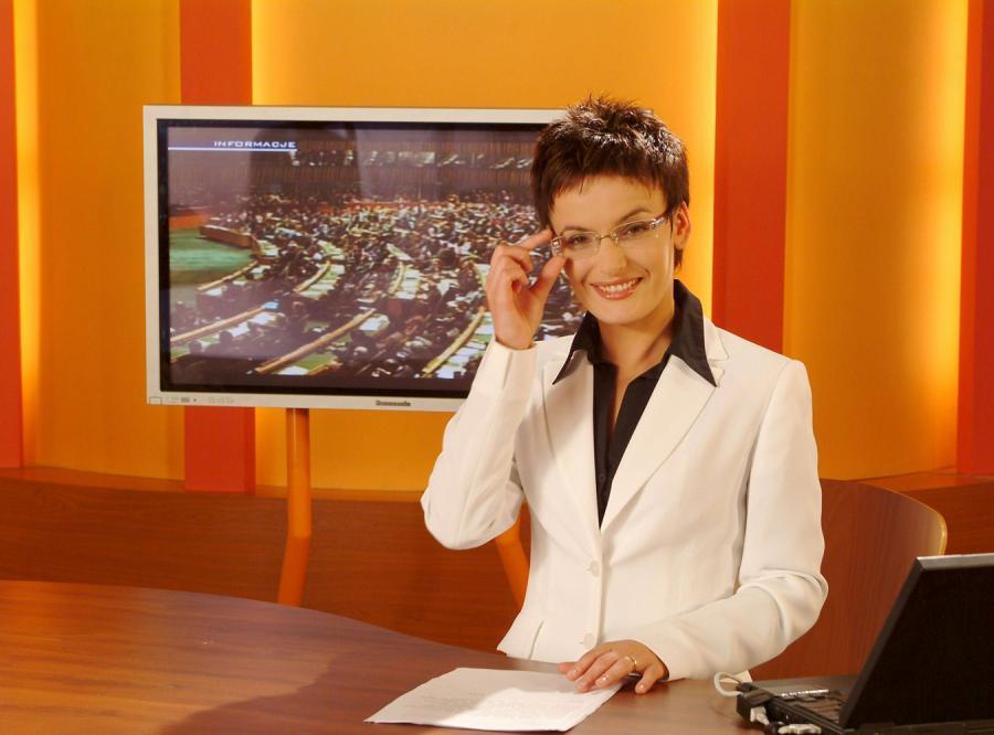 Polsat News wypromuje się na Euro
