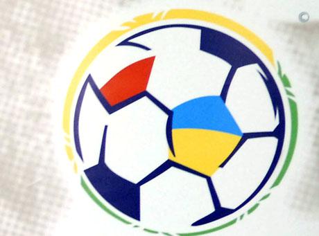 UEFA walczy z podróbkami gadżetów na Euro 2012