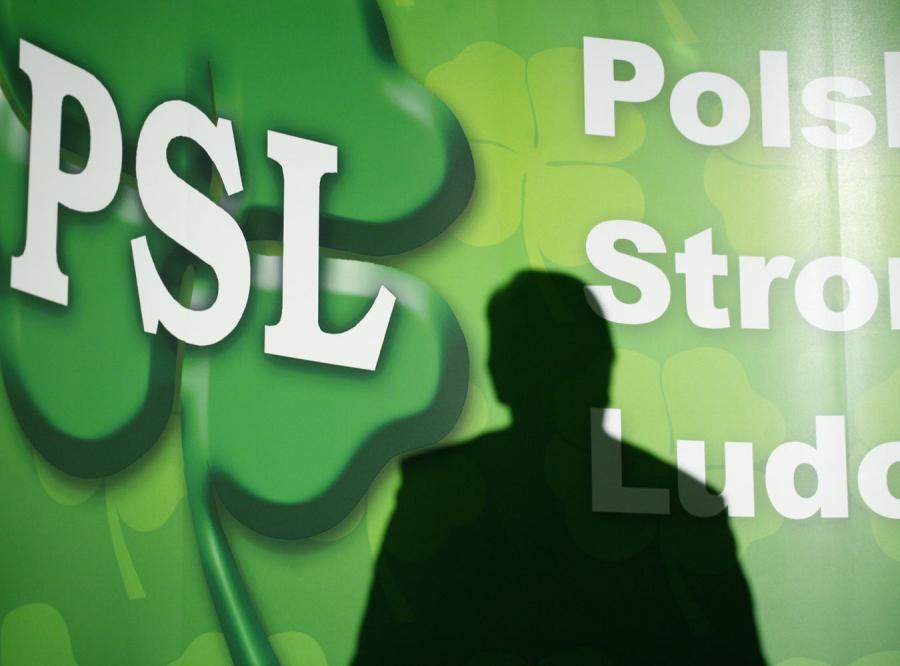 NIK sprawdzi, czy PSL uprawia nepotyzm
