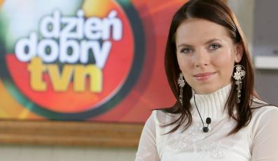 Kwaśniewskiej nie wyszło w TVN, spróbuje w radiu