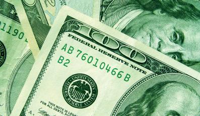 230 milionów dolarów kary dla spamerów