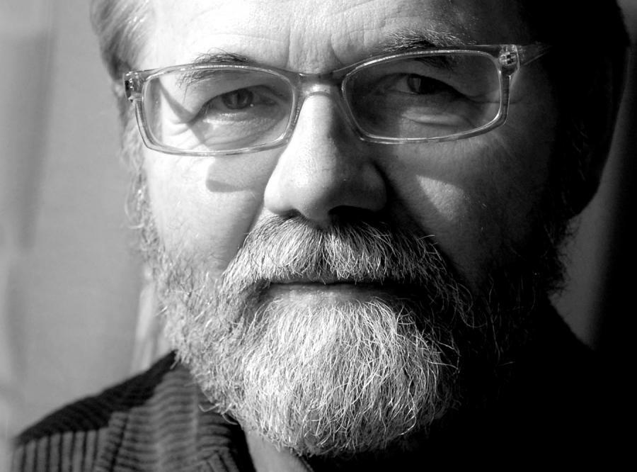 Ryszard Bugaj dla DZIENNIKA: SLD nigdy nie będzie normalną lewicą