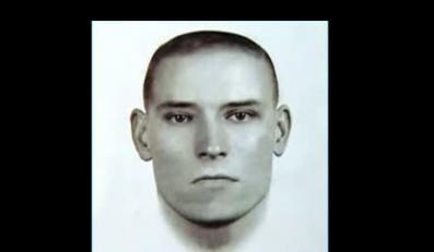 Trójmiejska policja poszukuje groźnego pedofila