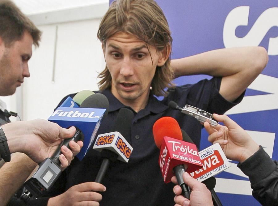 Jak Ebi poradzi sobie w Santander po odejściu trenera?
