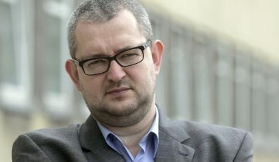 """Ziemkiewicz: To """"Gazeta Wyborcza"""" obaliła PiS"""