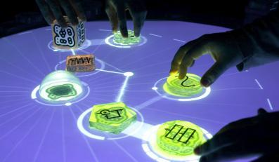 Komputery przyszłości w niczym nie będą przypominały tych współczesnych