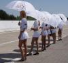 """Wyścigowe Motocyklowe Mistrzostwa Polski na Torze """"Poznań"""""""
