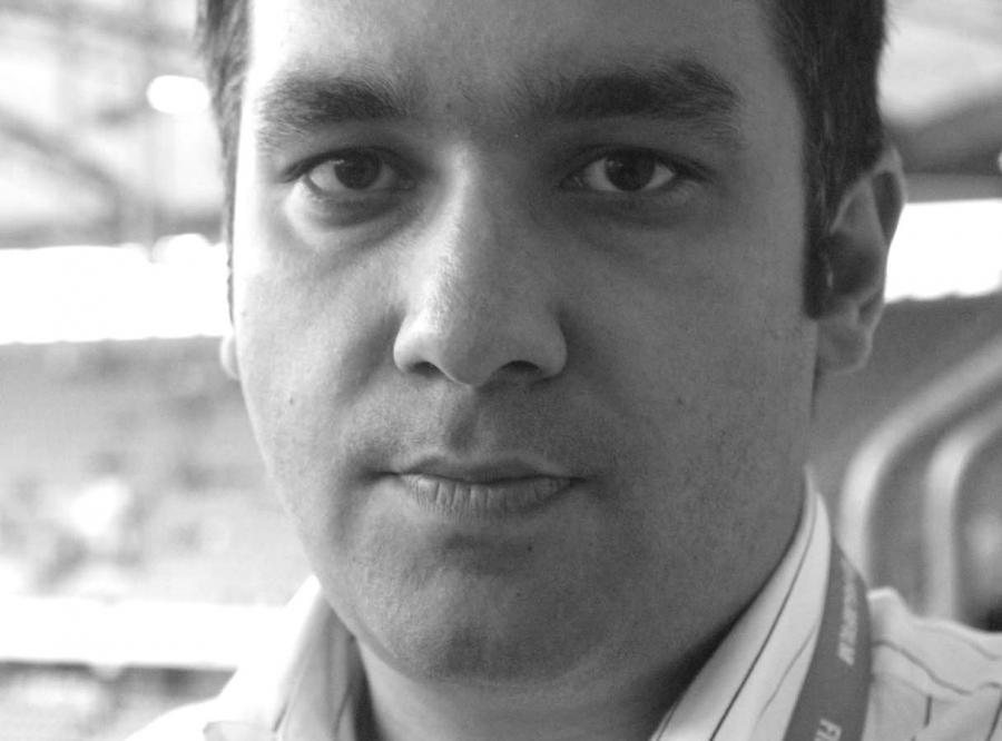Cezary Kowalski: Beenhakkera nie trzeba bronić. On wciąż jest mocny