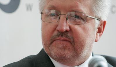 Orzechowski dalej swoje: odbierać obywatelstwo sportowcom polskiego pochodzenia