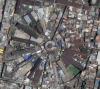 Bilibid to więzienie o powierzchni to 400 hektarów, wydzielonych w stloicy Filipin Manili