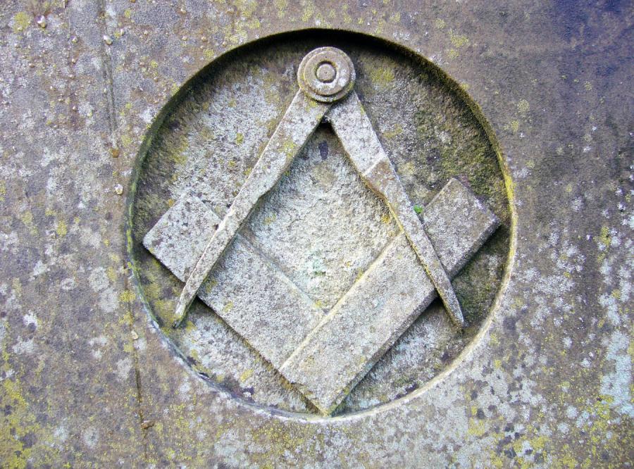 Syscylijska mafia dogadała się z masonerią