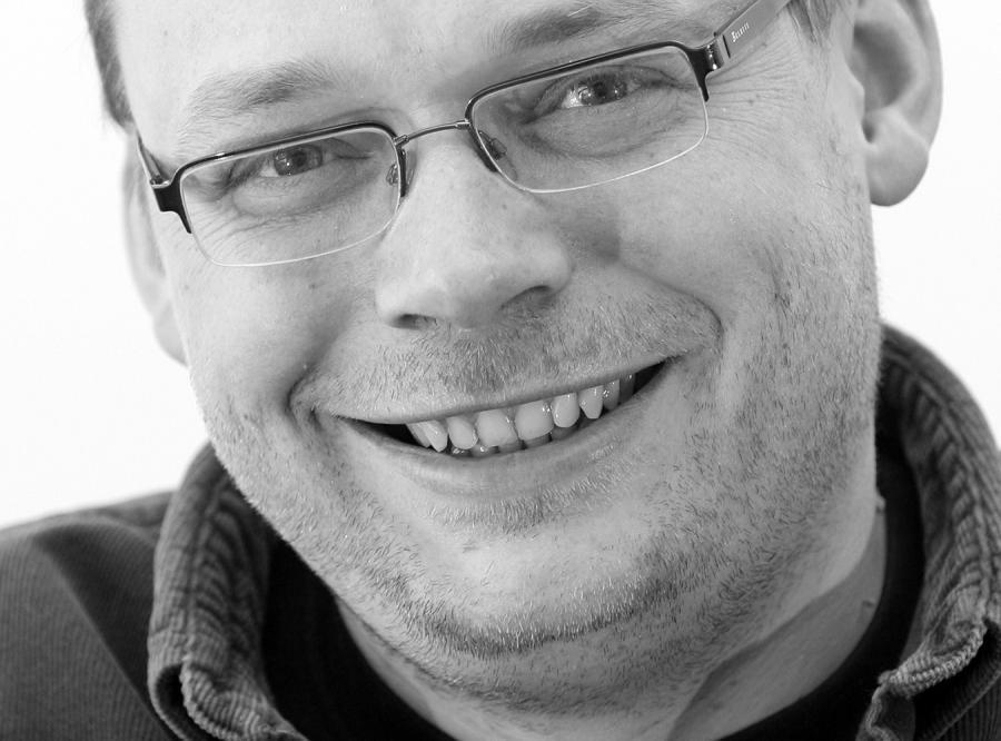 Marcin Piasecki: Czas przyłączyć się do euro