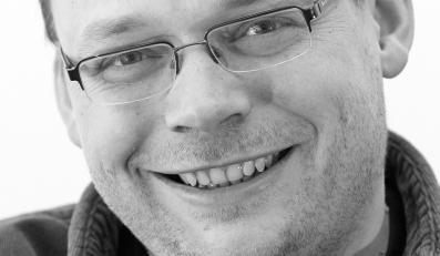Piasecki: Dlaczego złoty będzie dalej się huśtał