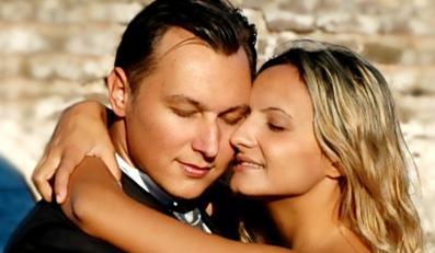Wiele małżeństw ma problemy z poczęciem dziecka