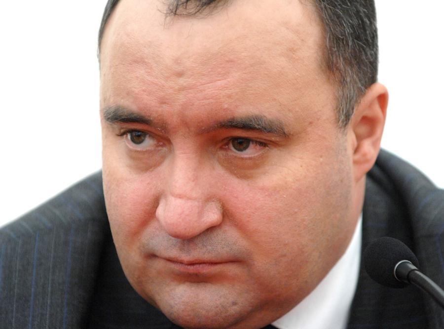 Gosiewski chce ponownie lustrować Wałęsę