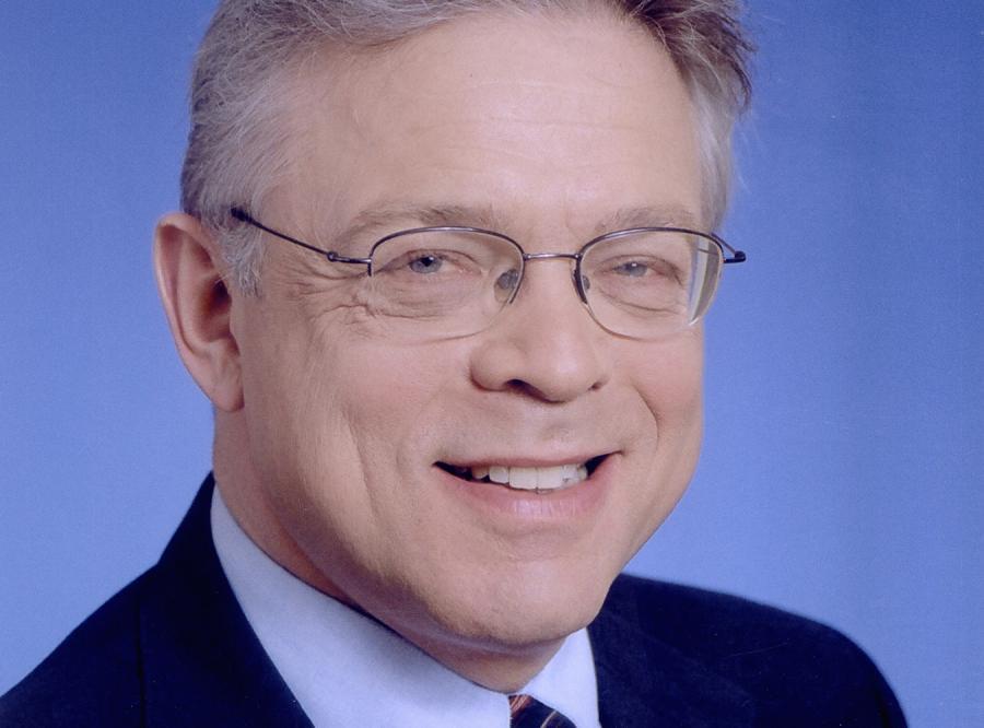 Gościem debaty DZIENNIKA będzie Joshua Muravchik