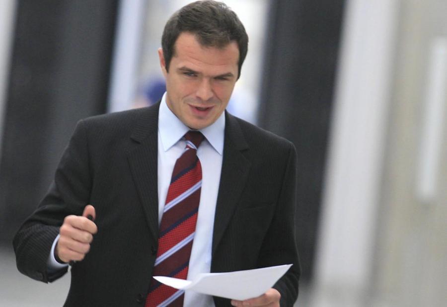 Sławomir Nowak: Kancelaria Prezydenta działa na szkodę Polski