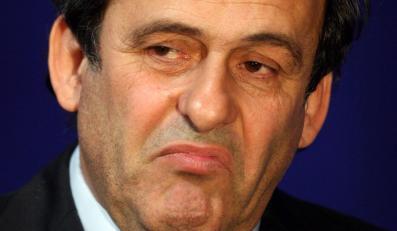 Chce nam odebrać Euro!