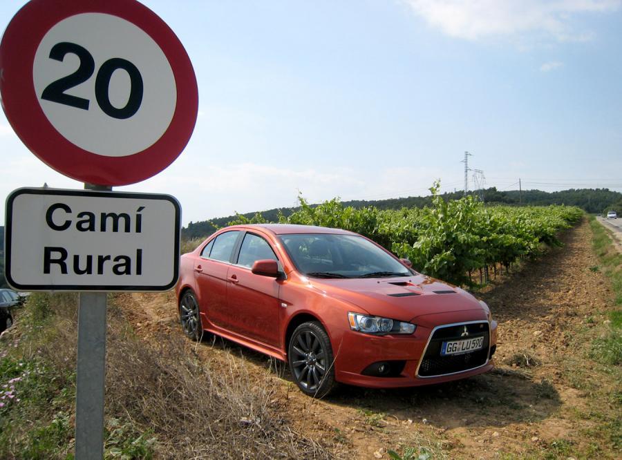 Samochody z Japonii nie psują się w Polsce