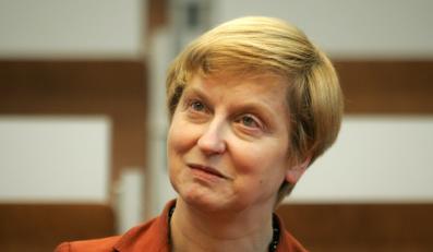 Minister Fotyga popsuła rozmowy o tarczy?