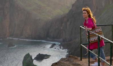 Film TVN wypromował modę na Maderę