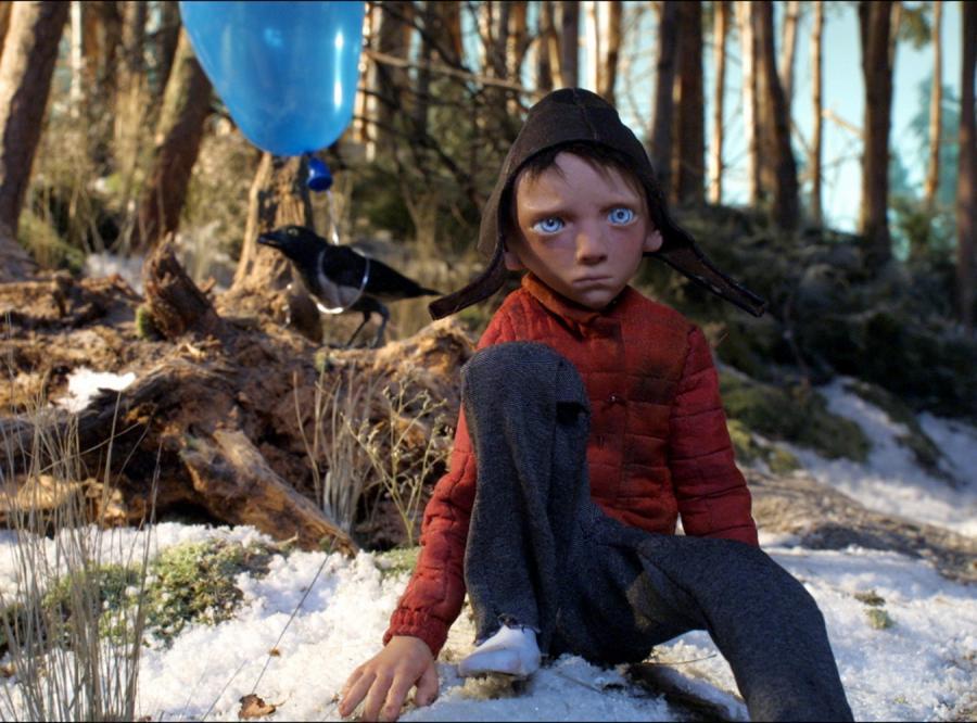 511 filmów animowanych na festiwalu \