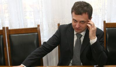 """""""Rzeczpospolita"""": Prezydent Sopotu domagał się łapówki"""