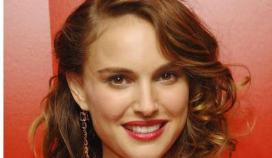 Natalie Portman o tym, czym jest dla niej aktorstwo