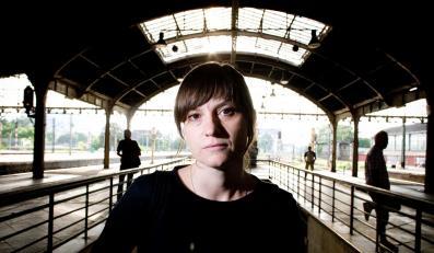 Ewa Stankiewicz: Ta historia wydała mi się świetnym materiałem na film