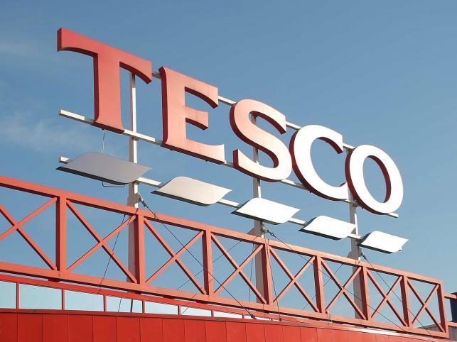 Buying Viagra At Tesco